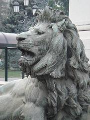 Monumento_a_garibaldi4_brescia_by_stefano_Bolognini.JPG