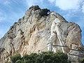 Monumento al Pastor (Ameyugo) - 003 (36739400335).jpg