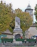 143px-Monuments_aux_Morts_de_C%C3%A9rest