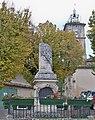 Monuments aux Morts de Céreste.JPG