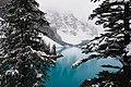 Moraine Lake (Unsplash).jpg