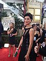 Morena Baccarin @ 69th Annual Golden Globes Awards.jpg