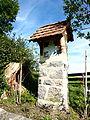 Morgenbrotdenkmal Schlacht bei Sempach P9220031.JPG