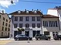 Morges, Switzerland - panoramio (125).jpg