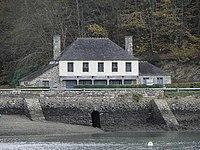 Morlaix (29) Maison Le Clique.jpg