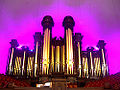 Mormon tabernacle organ august.jpg