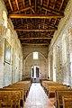 Mornac-sur-Seudre 2018 Église Saint-Pierre 03.jpg