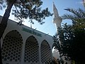 Morphou Fatih Mosque.jpg