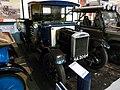 Morris Commercial Flat Bed Truck HA 2064 - 1925 (5843239854).jpg
