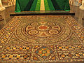 Mosaic floor, Norwich Cathedral.jpg