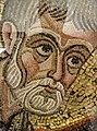 Mosaico, particolare di un volto.jpg