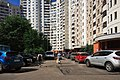 Moscow, Azovskaya Street 24 k.2 (31420106926).jpg