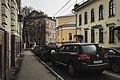 Moscow, Blagoveshchensky Lane (30277682354).jpg