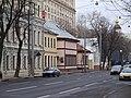 Moscow, Bolshaya Ordynka 32,30 Mar 2009 01.JPG