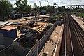 Moscow, Chukhlinka railway platform (31178884802).jpg