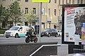 Moscow, Zemlyanoy Val 18-22 (28445738927).jpg