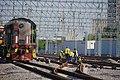 Moscow, around Presnya railway station - panoramio (55).jpg