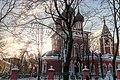 Moscow (15720791332).jpg