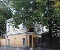 Moscow Bolsoy Tolmachevskiy 3s6 20150904 110 ShiftN.jpg