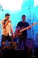 Moshe peretz singer efi e 06-2010.jpg