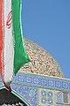 Mosquée du Cheikh Lotfollah (30277812121).jpg