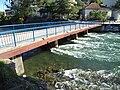 Most Baćina 00247.jpg