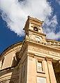 Mosta Dome 7 (6946858927).jpg