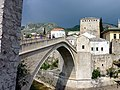 Mostar (5821032019).jpg