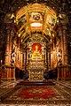 Mosteiro de São Bento 02.jpg
