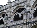 Mosteiro dos jerônimos (41435420111).jpg