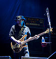 Motörhead - Rock am Ring 2015-0318.jpg