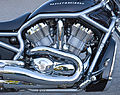 Motorcycle engine 2012.jpg