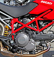 Motorcycle engines 5 2010.jpg