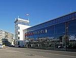 Motorworld Köln, Flughafen Butzweilerhof (06).jpg