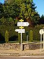 Moulins-sur-Ouanne-FR-89-panneau-09.JPG