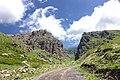 Mount Ara - road.jpg