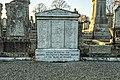 Mount Jerome Cemetery - 146117 (45496675604).jpg