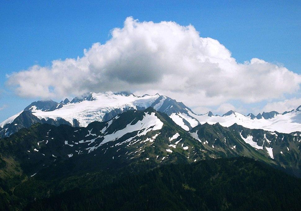 Mount Olympus-JP2