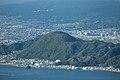 Mount Tokura 20120730.jpg