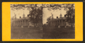 Mount Vernon, the residence of Geo. Washington, from Robert N. Dennis collection of stereoscopic views 2.png