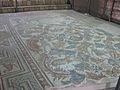 Mount nebo mosaic floors.jpg