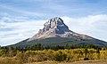 Mountain (8048087477).jpg