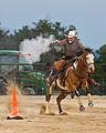 Mounted shooting 5.jpg