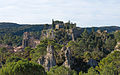 Mourèze, Hérault 03.jpg