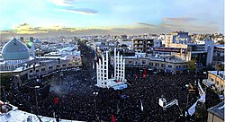 Mourning of Muharram in cities and villages of Iran-342 16 (46).jpg