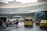 Movimentação no Aeroporto Internacional do Rio de Janeiro 1039609-22082016- dsc2899.jpg