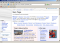 Mozilla Firefox 1.0 front page screenshot.png