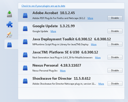 Mozilla plugins screenshot without subpixel rendering.png