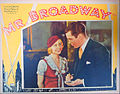 Mr. Broadway lobby card.jpg