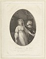 Mr. Dimond and Miss Wallis in the Characters of Romeo and Juliet MET DP858605.jpg
